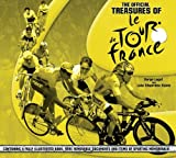 Treas of the tour de France, Serge Laget, 184732018X