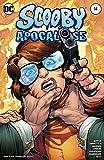 Scooby Apocalypse (2016-) #14