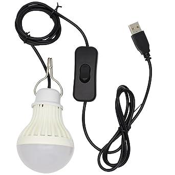lampe kabel g socket kabel keramik stecker led halogen licht lampe glhbirne beste van van. Black Bedroom Furniture Sets. Home Design Ideas