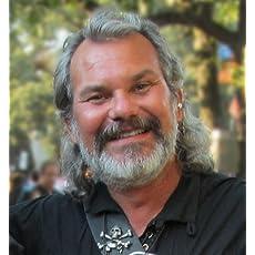 Steve R. Romano