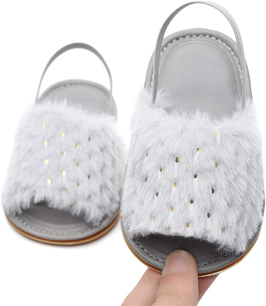Sandals Shoes \u0026 Bags SSUPLYMY-Baby