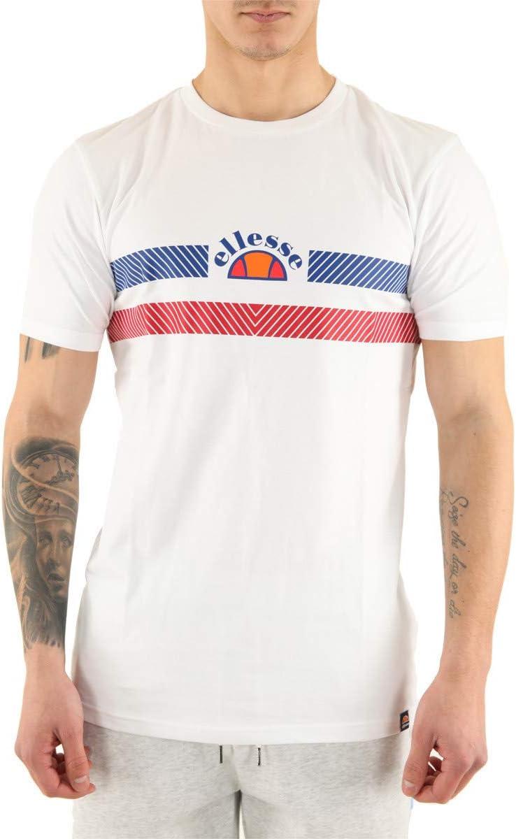 Ellesse Lori - Camiseta Hombre