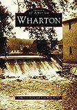Wharton, Charlotte Kelly and Alan Kelly, 0738535680