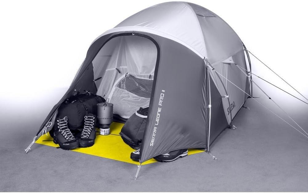 Tente Sierra Leone II Tent