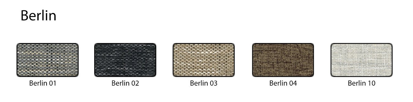 Eckcouch Berlin ecksofa kche amazing plaid carrione x cm terracotta marmoriert nach