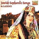 Jewish Sephardic Songs in Ladino