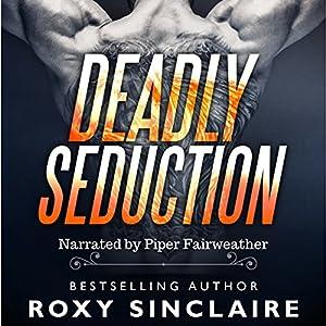 Deadly Seduction Audiobook