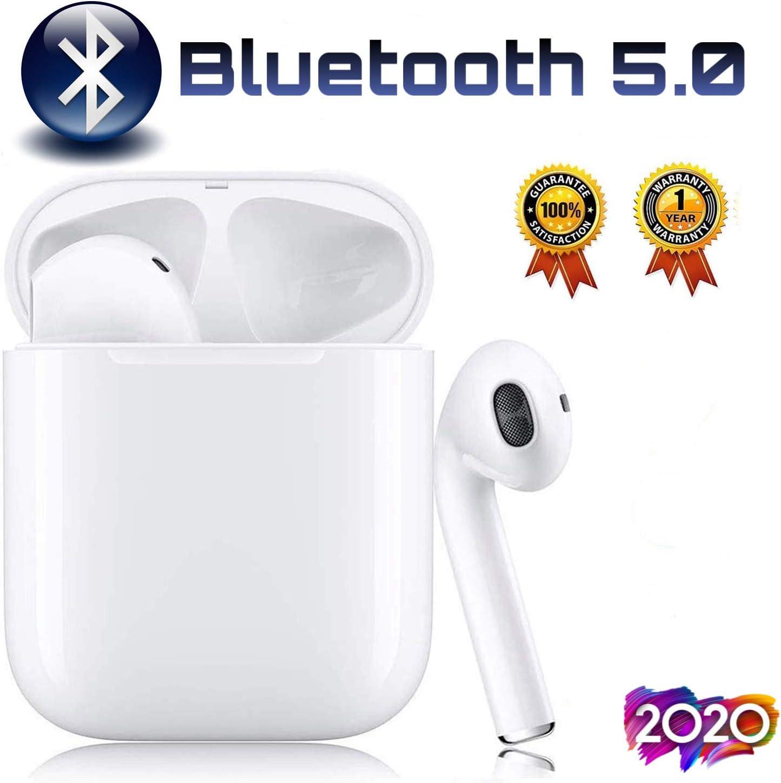 Elektronik & Foto Sport-Kopfhrer sumicorp.com Bluetooth-Kopfhrer ...