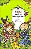 """Afficher """"Ecole d'Agathe (L') n° 20 Chloé adopte des escargots"""""""