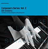 Composers Series, Vol. 2 (Live)