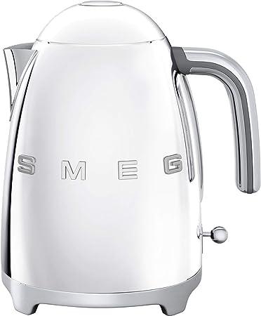 Smeg Kettle   Electric kettle, Smeg
