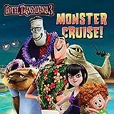 Monster Cruise! (Hotel Transylvania 3)
