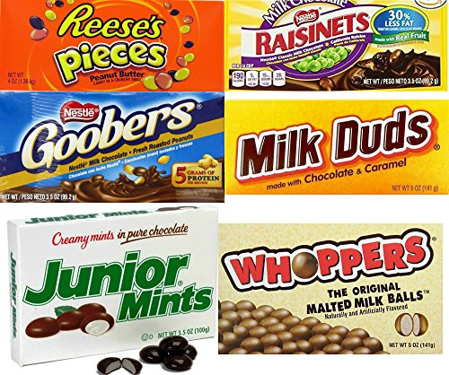movie-theater-bundle-milk-duds-5-oz-whoppers-5-oz-junior-mints-35-oz-goobers-35-oz-reeses-pieces-4-o