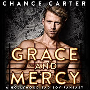 Grace and Mercy Audiobook