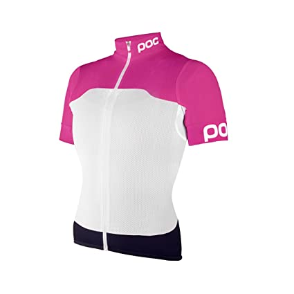 ed539eef3 Amazon.com   POC Sports Raceday Climber Jersey - Women s   Sports ...