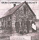 Our Campbell Legacy