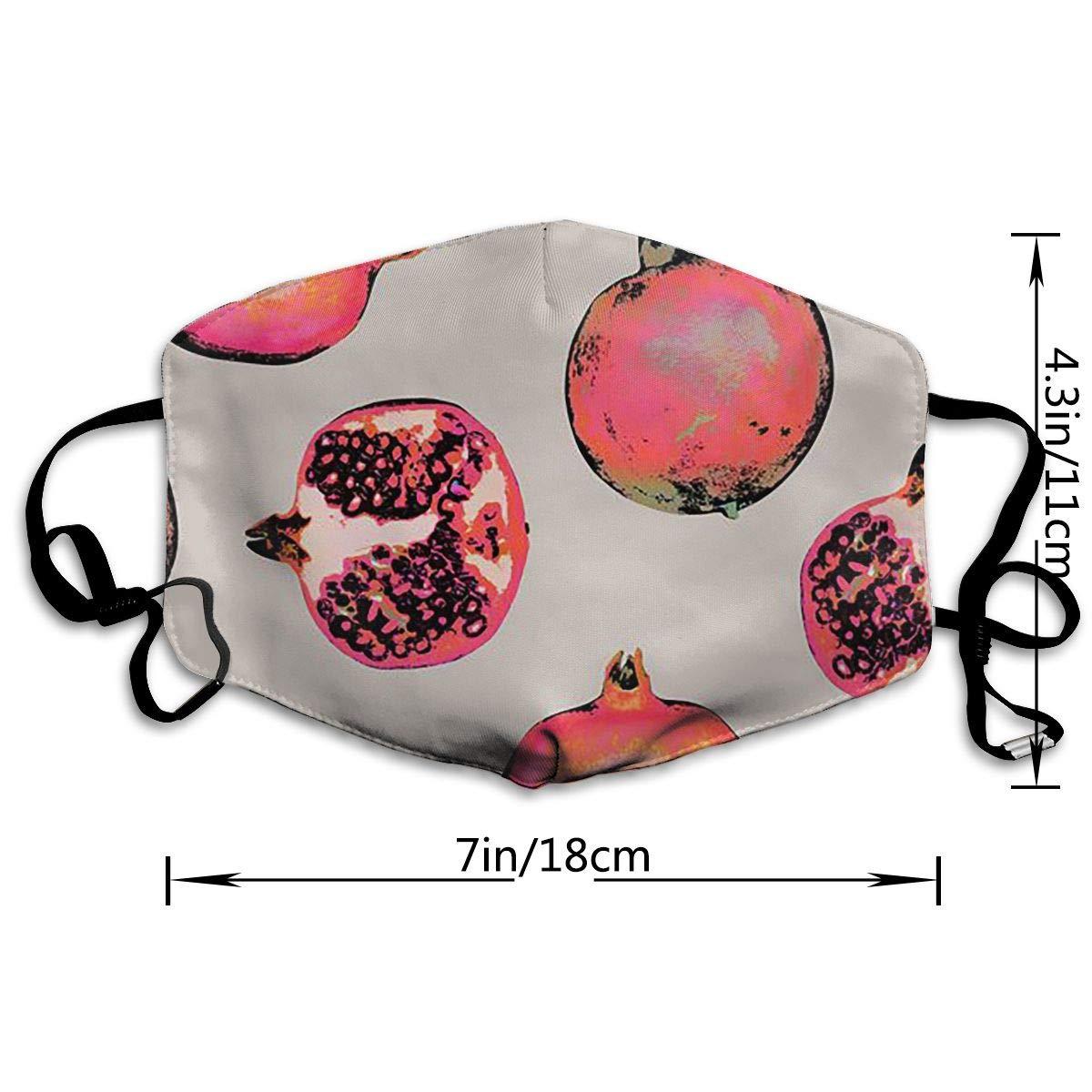 watercolor purse diagram online wiring diagram Watercolor Flowers amazon com niwaww pomegranate watercolor christmas stocking xmas watercolor purse diagram