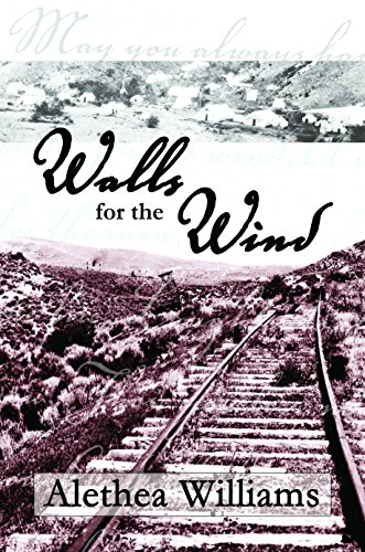 WALLS FOR THE WIND