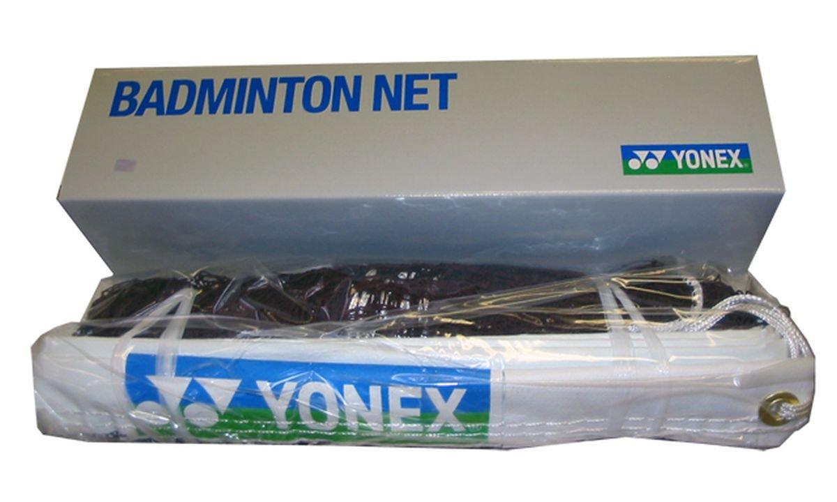 YONEX Filet de Badminton