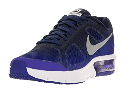 Nike Mode air max sequent Taille 40AmazonChaussures  et Sacs