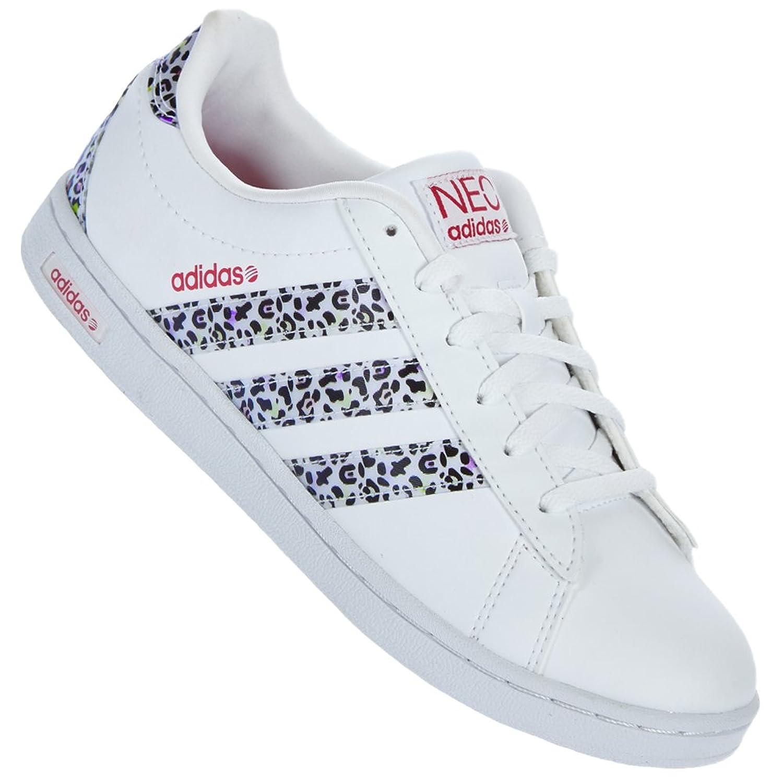 order adidas neo label derby w damen sneaker 00da6 20e28