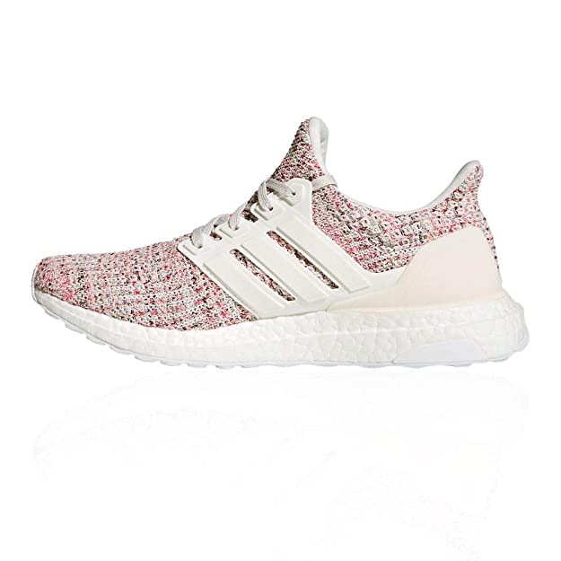 new styles c6e43 472b5 adidas Women s Ultraboost W Running Shoes  Amazon.co.uk  Shoes   Bags
