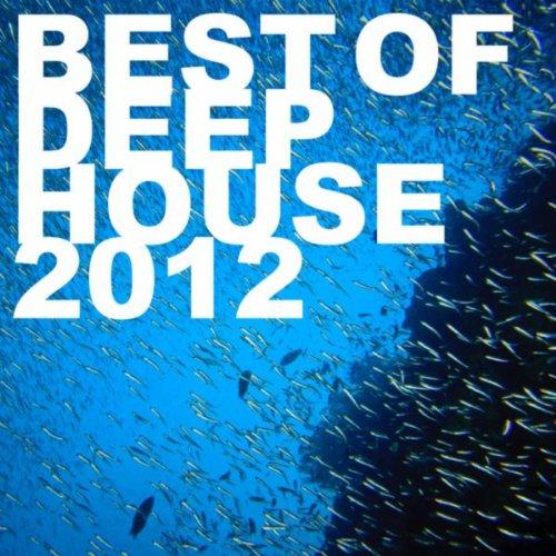 Best of Deep House 2012
