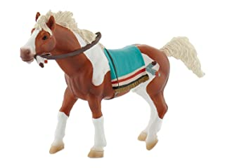 Bullyland 80685 - Western - Indian Horse