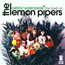 Best of the Lemon Pipers Green Tambourine