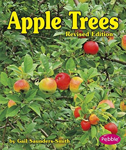 Apple Trees (Plants: Life Cycles)]()