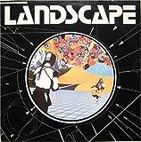 Landscape / Manhattan Boogie Woogie /  Landscape