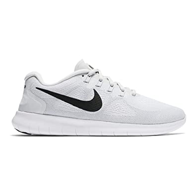 e1251318f97 Image Unavailable. Image not available for. Color  Nike Free Rn 2017 Womens  880840-101 ...