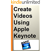 How to Create Animated and Professional Videos Using Apple Keynote for Video Marketing - A Step by Step Guide