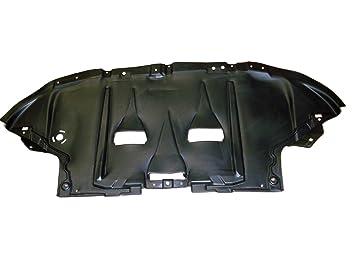 MTC 4473 6Q0-927-189 MTC 4473 for Audi // Volkswagen Models 6Q0-927-189 Clutch Safety Switch