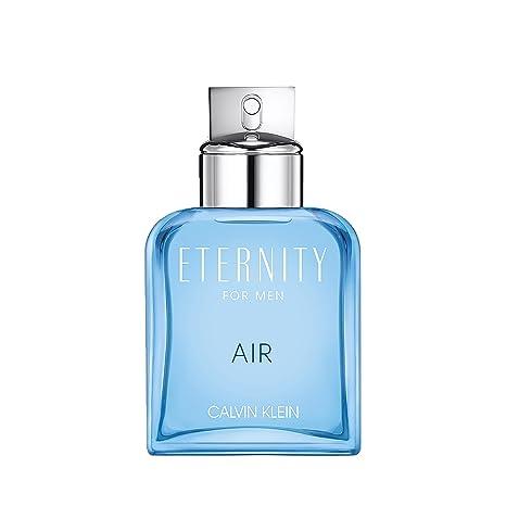 Calvin Klein Eternity Air Eau De Toilette For Men 3 4 Fl Oz Calvin Klein Premium Beauty
