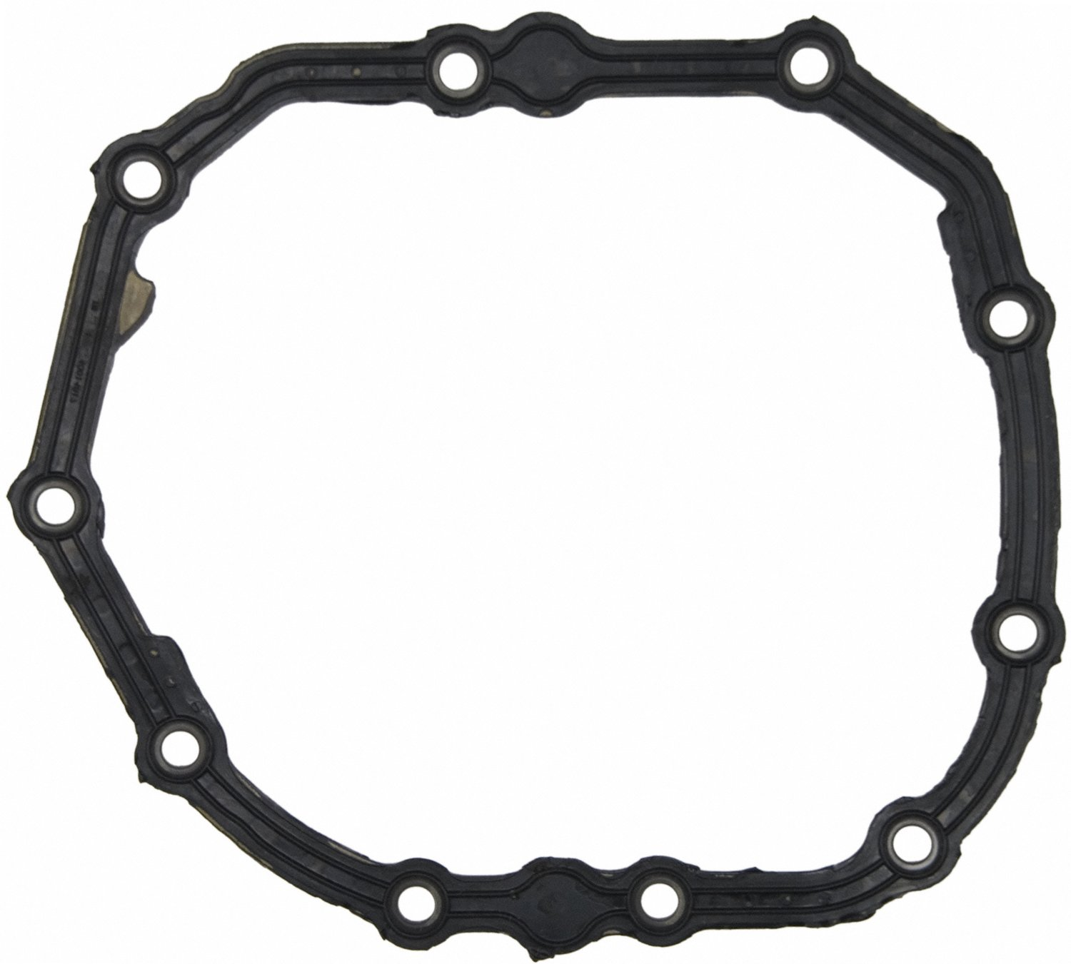 Felpro RDS 55477 Differential Gasket Set Fel-Pro