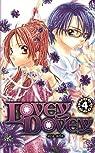 Lovey Dovey, Tome 4 par Aya Oda