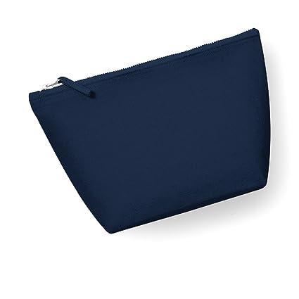 Personalizado para profesor regalo, estuche o bolsa para ...