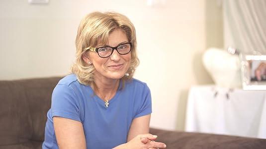Mirjana Soldo