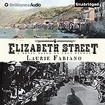 Elizabeth Street | Laurie Fabiano