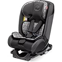 Cadeira para Auto All-Stages Fisher Price 0-36 Kg, BB561, Multikids Baby, Cinza