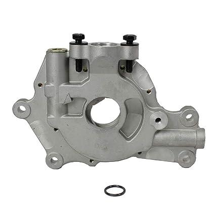 DNJ Motor Componentes op140 aceite bombas: Amazon.es: Coche y moto