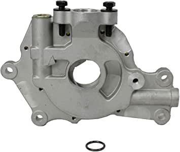DNJ OP140 Oil Pump For 98-10 Chrysler Dodge 300 Avenger 2.7L V6 DOHC 24v