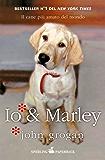 Io & Marley (Supertascabili Paperback)