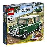 LEGO Creator 10242 - MINI Cooper(Discontinued by manufacturer)