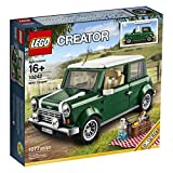 LEGO Creator 10242 - MINI Cooper(Discontinued by manufacturer)