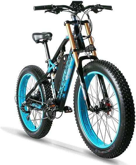 VTSP XC760 Bicicleta de carretera Cyrusher para hombre y mujer, 52 ...