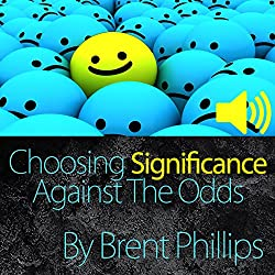 Choosing Significance