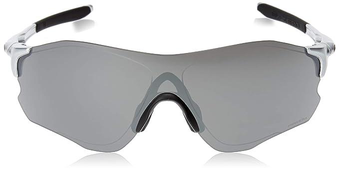 1d0cb39b3a Amazon.com  Oakley Men s EVZERO Path Asian Fit Sunglasses