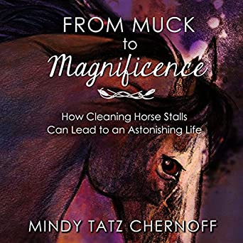 Image result for Mindy Tatz Chernoff